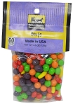 Old Fashioned RUNTS ® 4.5 oz. Hanging Bag