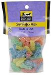 Old Fashioned SOUR PATCH ® KIDS 3.5 oz. Hanging Bag