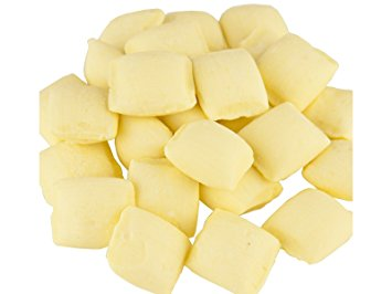 Katharine Beecher Gourmet Butter Mints are now in Pennsylvania Dutch Candy 4.5oz bags - 12ct.