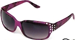 Vertx Purple Camo Ladies Sunglasses
