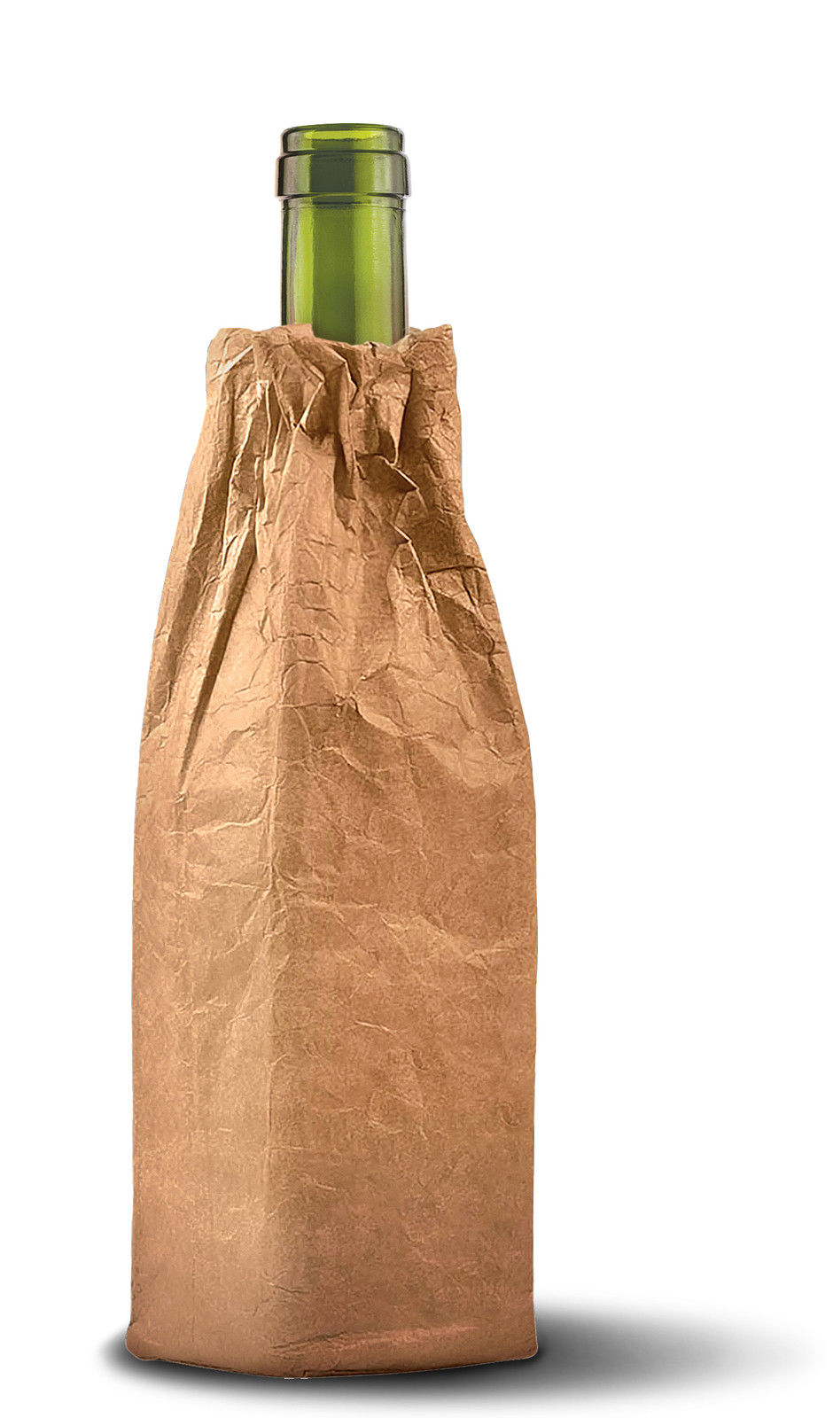 Dj Wallpaper Hd moreover Top Ten Cool Things To Make With Paper Clips moreover Koverupz Bag Insulated Wine Bottle Cooler Brown Bag furthermore 222114393567 also Music. on design paper musical instruments