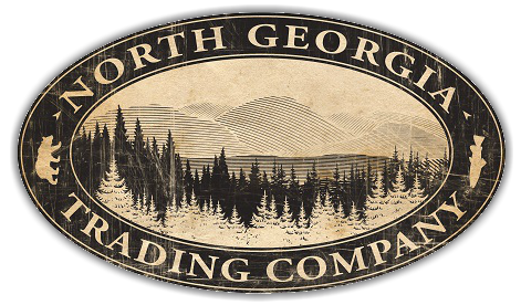 North Georgia Trading Company