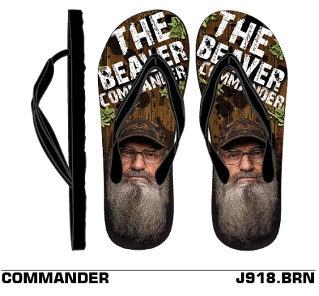from the duck dynasty clothing line oh no they didn t duck dynasty