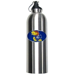 Wholesale Officially Licensed Collegiate Stainless Steel Team Water Thermos 32 oz