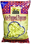 Pennsylvania Dutch Candies AIR POPPED Popcorn 3.5oz 9CT Box