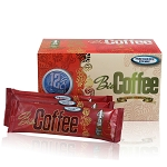 Bio Coffee 16ct | The Only Alkaline Coffee on The Market!