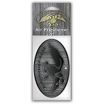 Duck Commander Air Freshener,ICE,