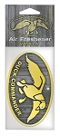 Duck Commander Air Freshener, Vanilla,