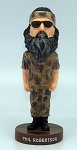 Duck Commander Bobble-Head -Phil - 6