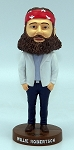 Duck Commander Bobble-Head -Willie - 6
