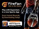 DOWNLOAD FIREFAN FREE - USE REWARDS CODE