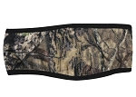 Mossy Oak® Break-Up Country® Lightweight Fleece Ear Band