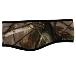 Realtree Xtra® Lightweight Fleece Ear Band