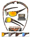 VERTX CAMO Sport Sunglasses Friends Pack of 12