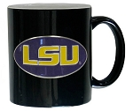 Wholesale Officially Licensed Collegiate Team Coffee Mug