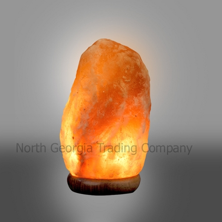 Himalayan Salt Lamps Wholesale Salt Lamps Wholesale Tattoo Design Bild