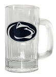 Wholesale Officially Licensed Collegiate Tankard 16 oz