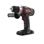 Craftsman C3 Heavy Duty Drill Driver Add-On Tool