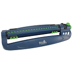 Ray Padula Raindance Oscillating Sprinkler