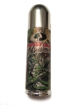 Mossy Oak Bullet 9 LED Flashlight