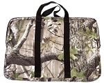 Camo Take-Down Bow Bag