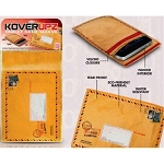 KoverupZ TABLET Geek Sleeve Envelope Design