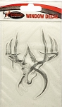 Wholesale Wildgame Innovations White Window Decal