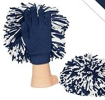 The Original Cheer Glove YOUR TEAM LOGO 1/72CT