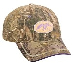 Duck Commander Ladies Fit  Cap with Duck Commander logo