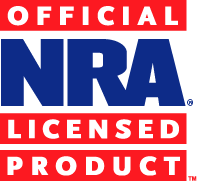 National Rifle Association (NRA)