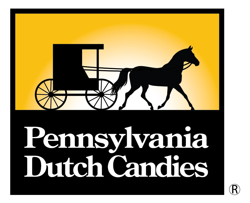Pennsylvania Dutch Candies