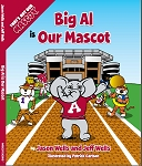 SEC Football University of Alabama Crimson Tide