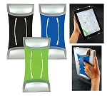 iPad Tablet Holder Assorted Colors