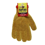 Buffalo Honey Grip Work Glove