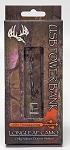 Longleaf Brown camo power bank