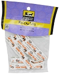 Old Fashioned MINI COW TALES ® 1.75 oz. Hanging Bag