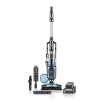 Hoover Air™ Series 3.0 Cordless Bagless Upright Vacuum - Gray