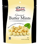 Katharine Beecher Gourmet Butter Mints, 5.5oz. Bag