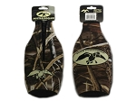 Duck Commander Bottle coozie Camo Max 4 Advantage