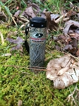 Mossy Oak 9 LED Flashlight