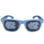 N. Carolina Tar Heels Game Day Shades