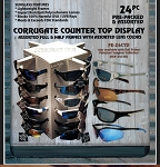 24CT SUNGLASS DISPLAY