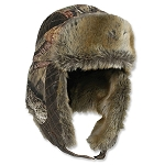 Winter Trapper Mossy Oak® Break-Up Country®