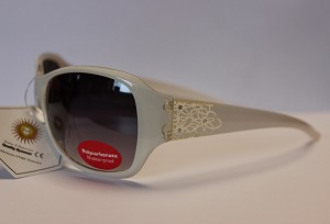Ladies Fashion Designer Sunglasses