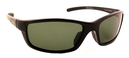 Sea Striker brand High Tider Gray sunglasses