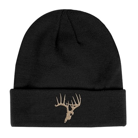Official Licensed Wildgame Innovations Beanie