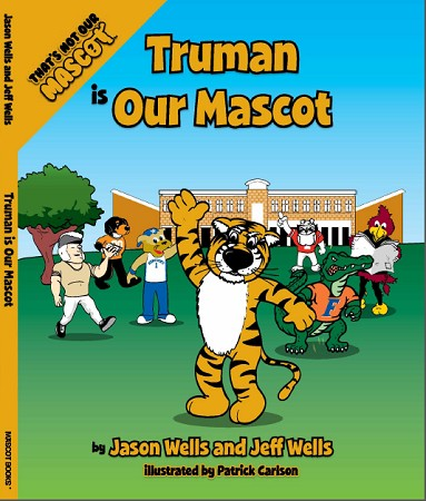 SEC Football University of Missouri Tigers